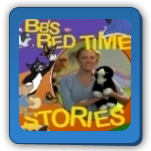 BB's Bedtime Stories on SMILE