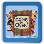 Smile: Come On Over