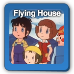 Smile: Flying House