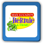 Hermie and Friends on SMILE