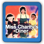 Miss Charity's Diner on SMILE