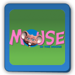 Mouse in the House on SMILE