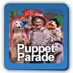 Puppet Parade on SMILE