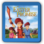 The Easter Promise - on SMILE
